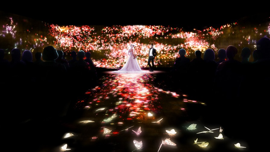 teamlab-wedding