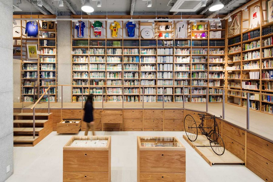 BCC-Bicycle-Culture-Center-2