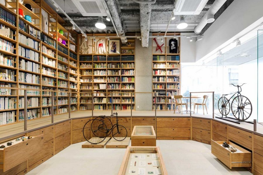 BCC-Bicycle-Culture-Center-7