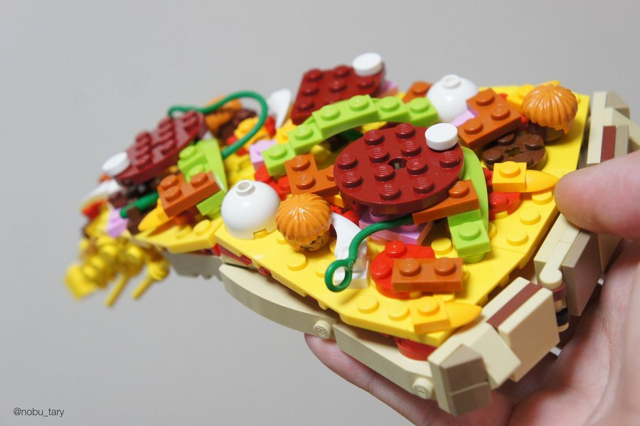 Tary-lego-foods (1)