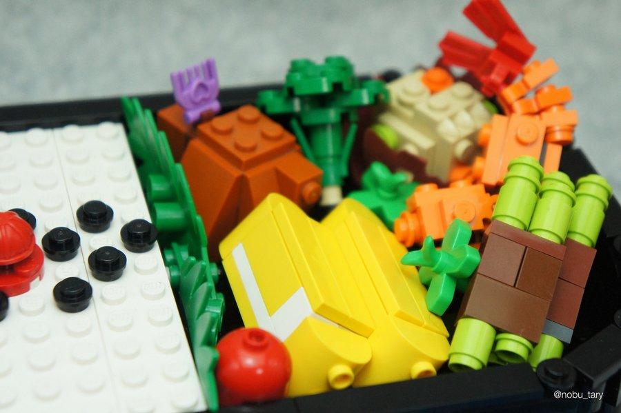 Tary-lego-foods (10)