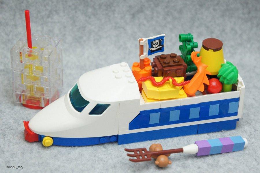 Tary-lego-foods (2)