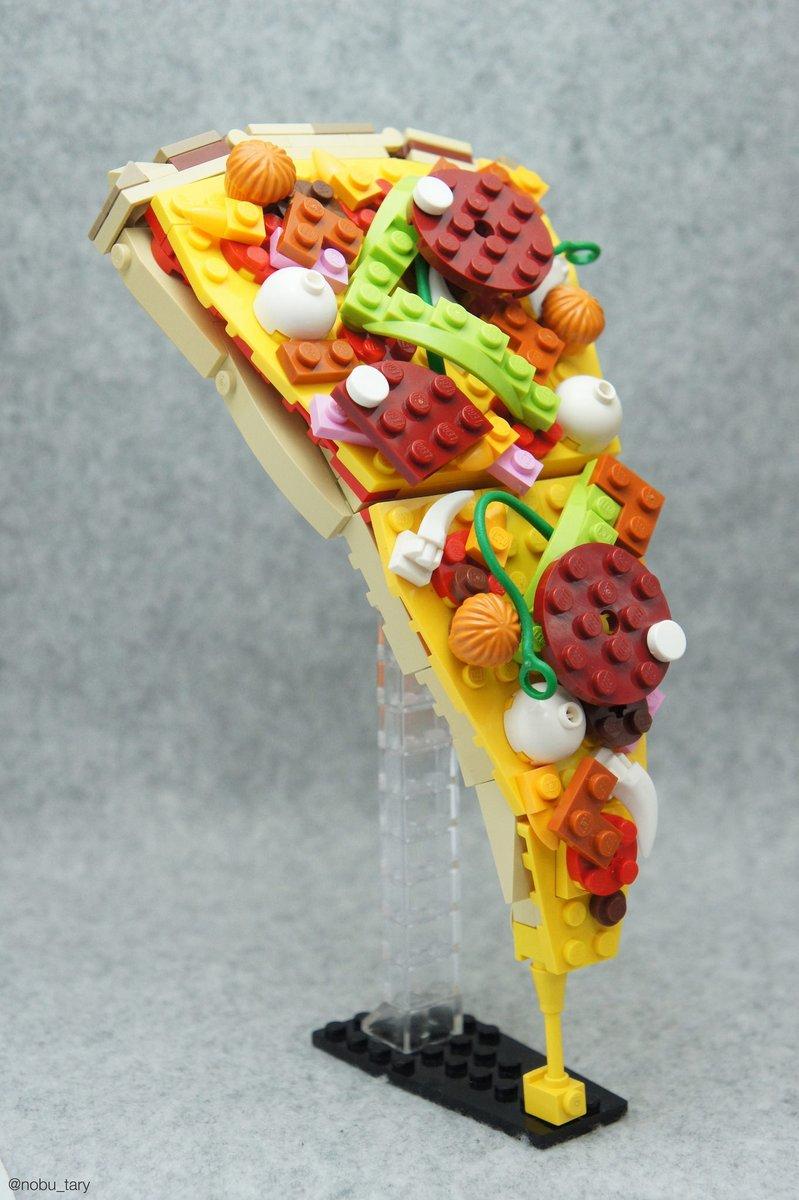 Tary-lego-foods (3)