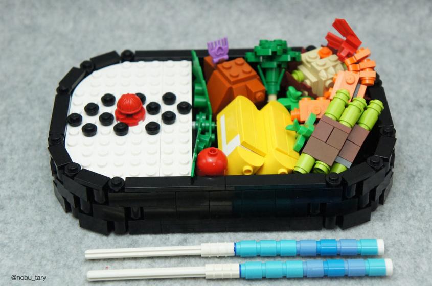 Tary-lego-foods (4)