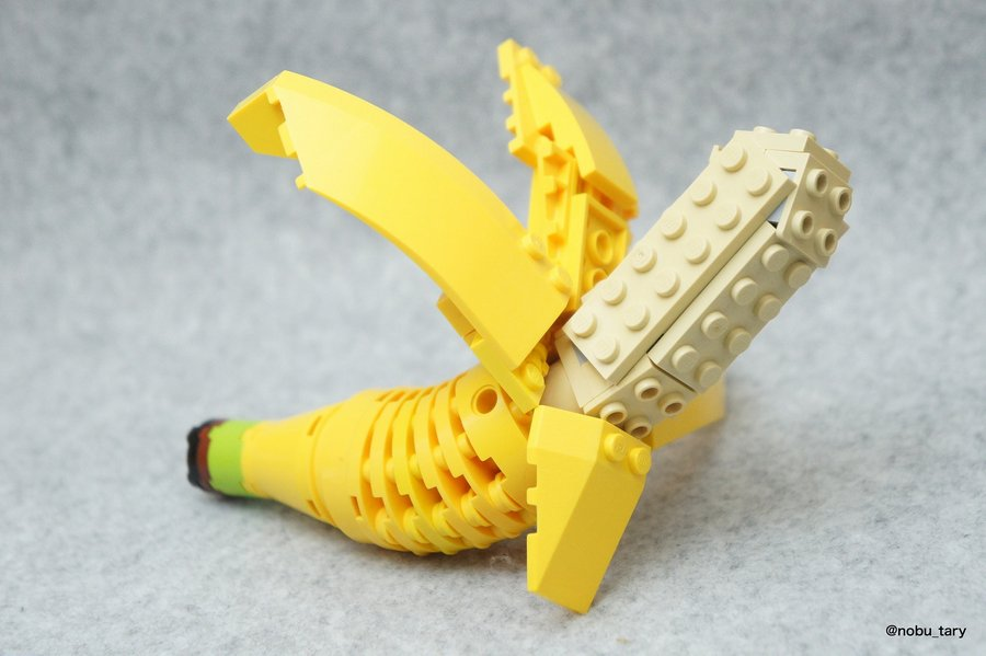 Tary-lego-foods (7)
