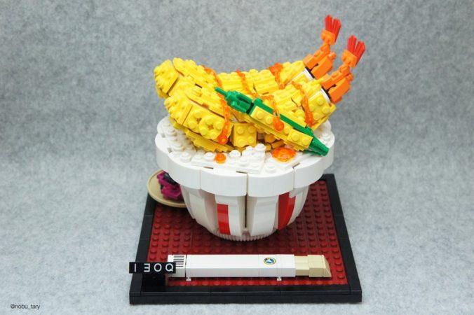 Tary-lego-foods (9)