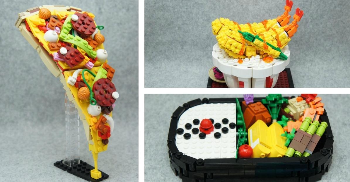 Tary-lego-foods (header)