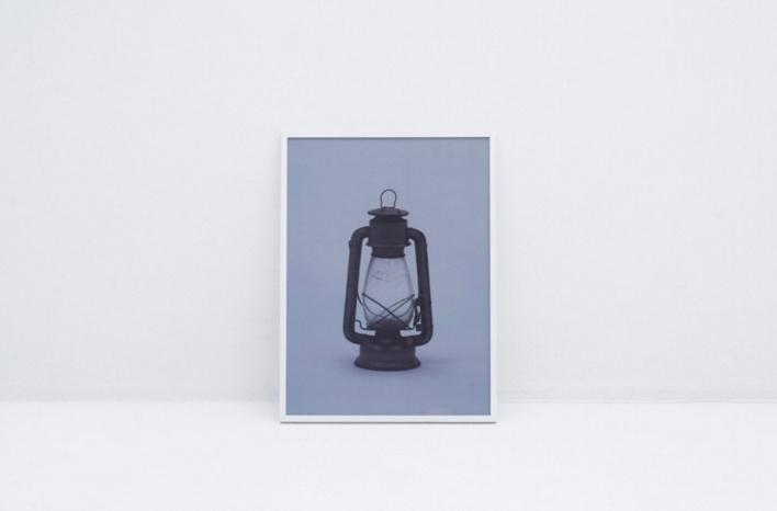 YOY-depth-picture-lampp (1)