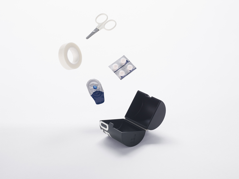 nendo-minimaid-disaster-kit (6)