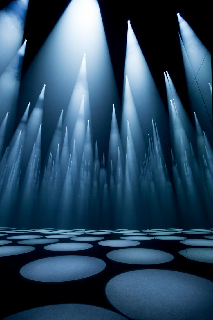 sou-fujimoto-cos-forest-of-light (2)