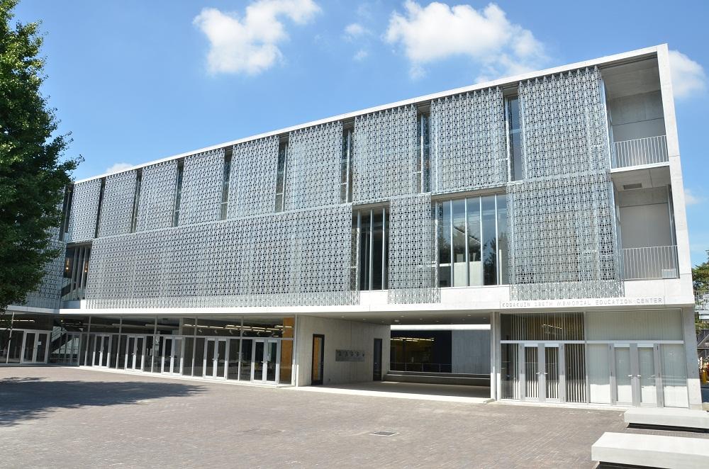 tokolo-Kogakuin University