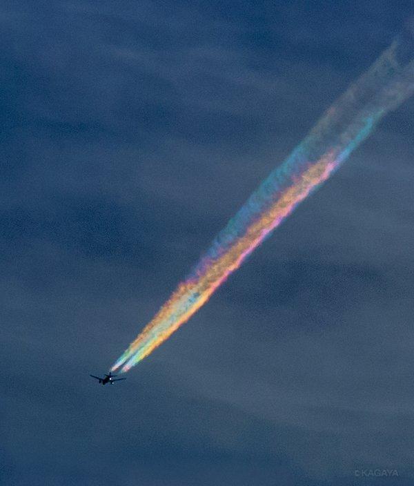 Cloud iridescence-kagaya 2