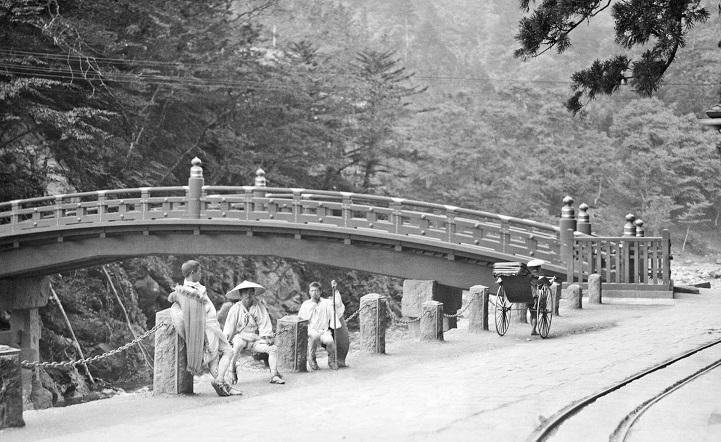 Japan-1908-Arnold-Genthe (12)