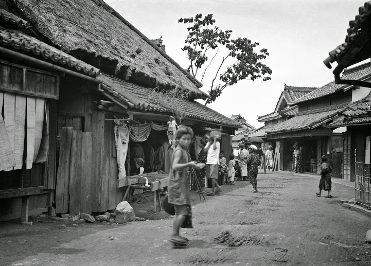 Japan-1908-Arnold-Genthe (13)