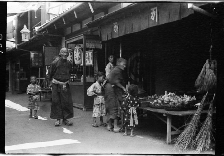 Japan-1908-Arnold-Genthe (14)