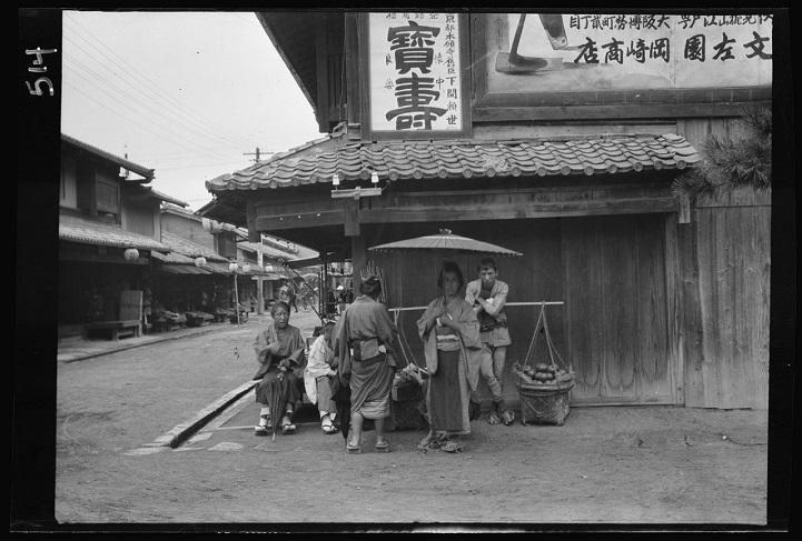 Japan-1908-Arnold-Genthe (15)