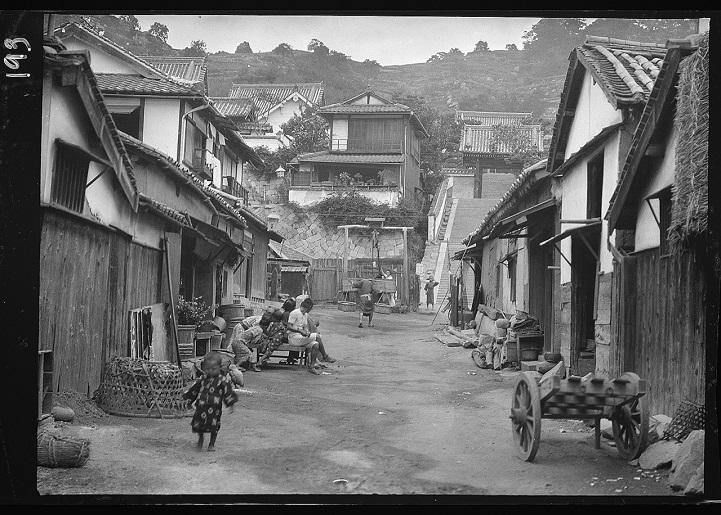 Japan-1908-Arnold-Genthe (17)