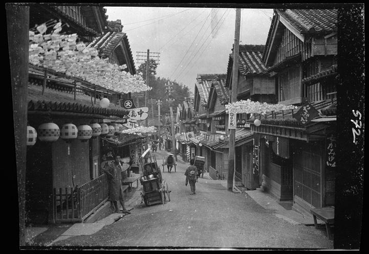 Japan-1908-Arnold-Genthe (3)