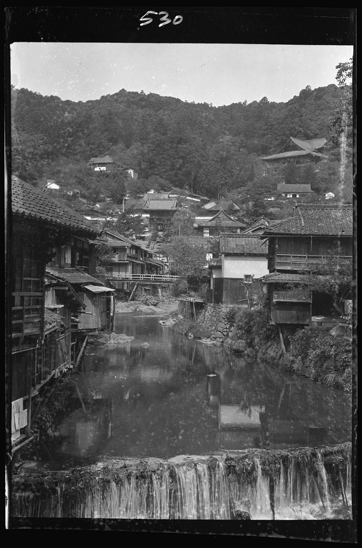 Japan-1908-Arnold-Genthe (5)