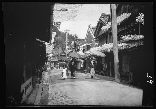 Japan-1908-Arnold-Genthe (7)