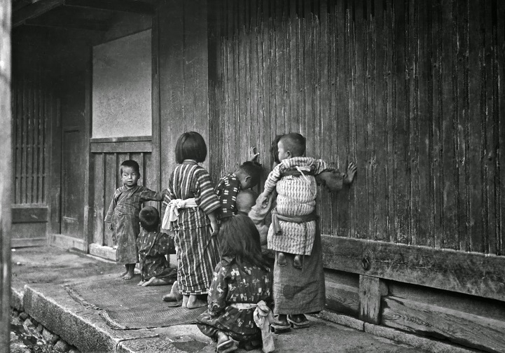Japan-1908-Arnold-Genthe (9)