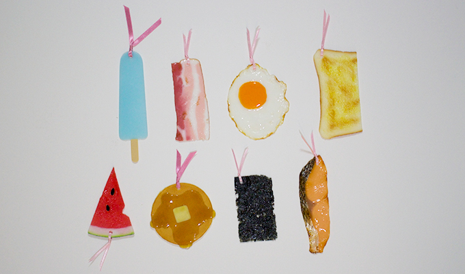 food bookmarks (5)