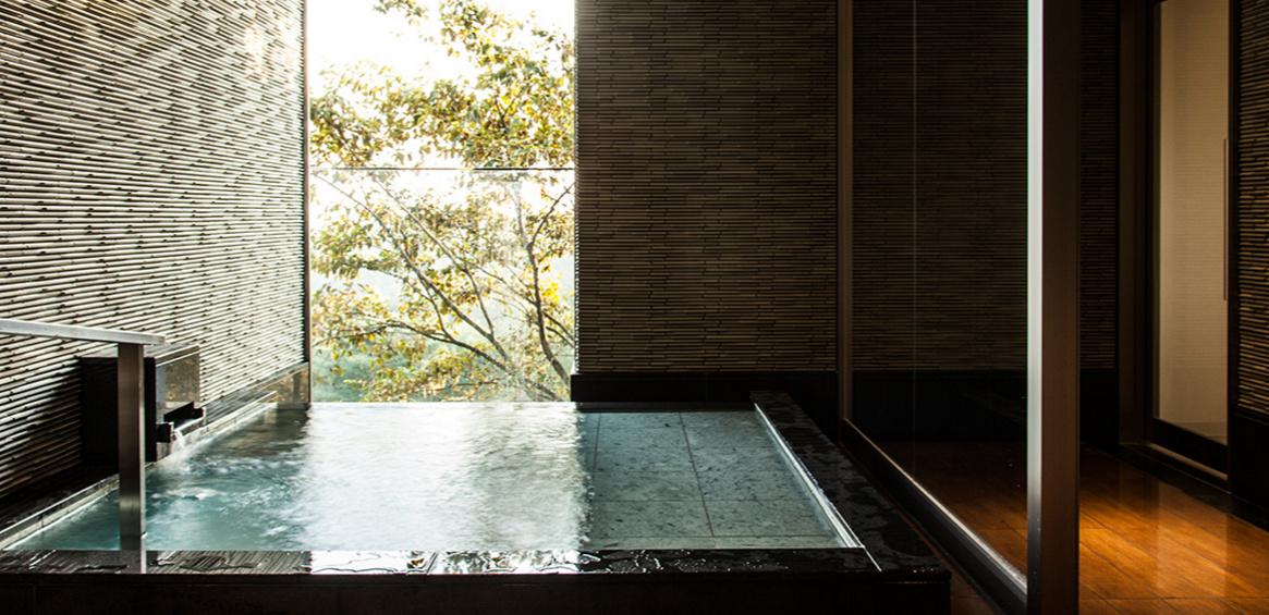 setouchi-aonagi-hanroten-suite