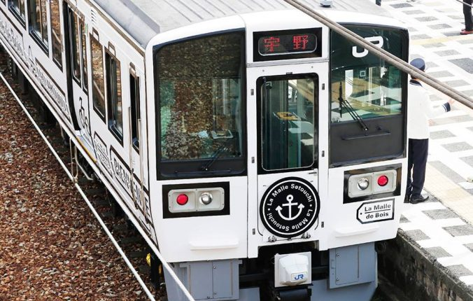 setouchi-travel-train (1)