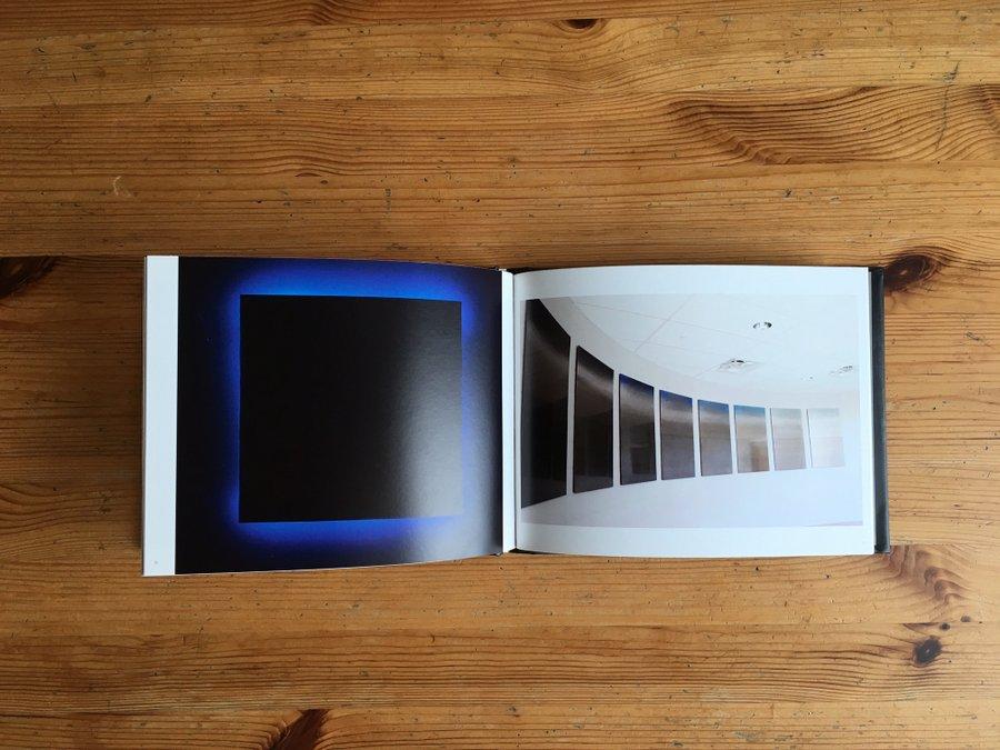 MA-portfolio-book (2)