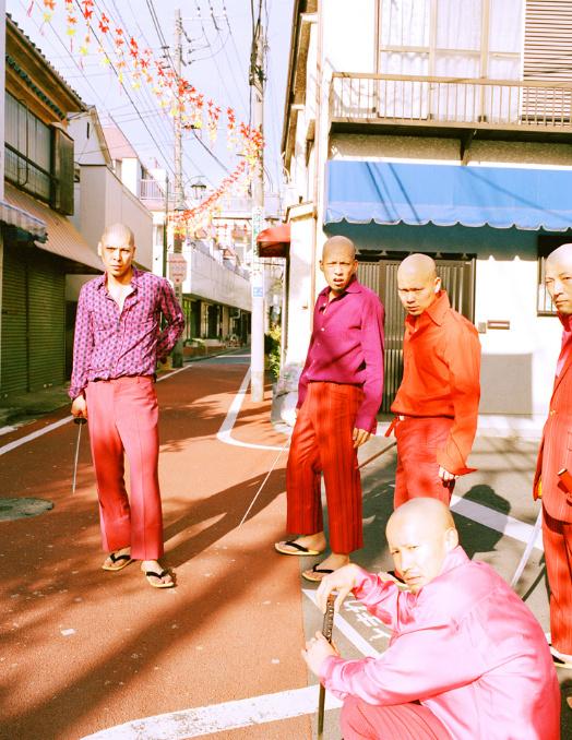 kazuyoshi usui showa 88 (5)