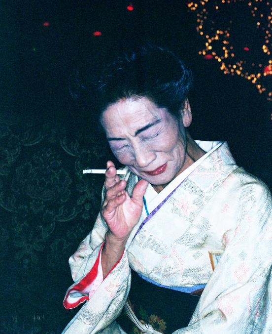 kazuyoshi usui showa 88 (6)