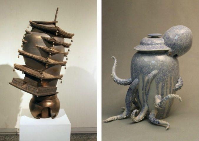 keiko masumoto ceramics 1