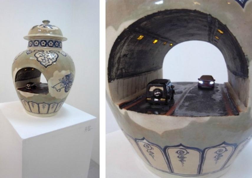 keiko masumoto ceramics 3