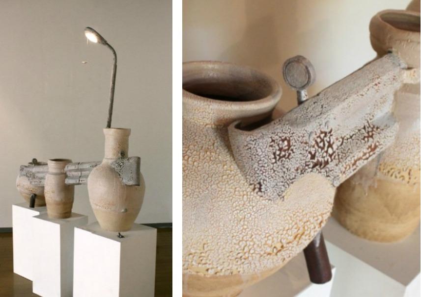 keiko masumoto ceramics 4