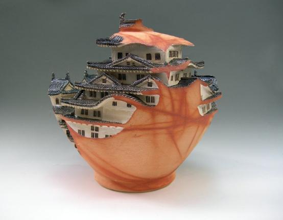 keiko masumoto ceramics 5