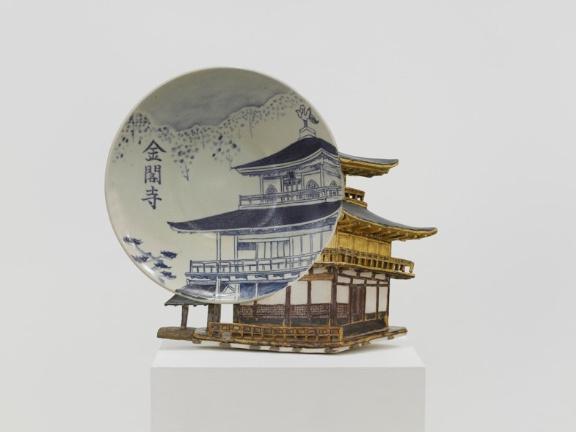 keiko masumoto ceramics 7
