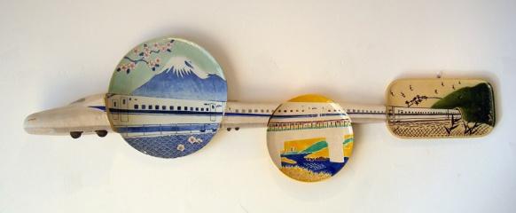 keiko masumoto ceramics 8