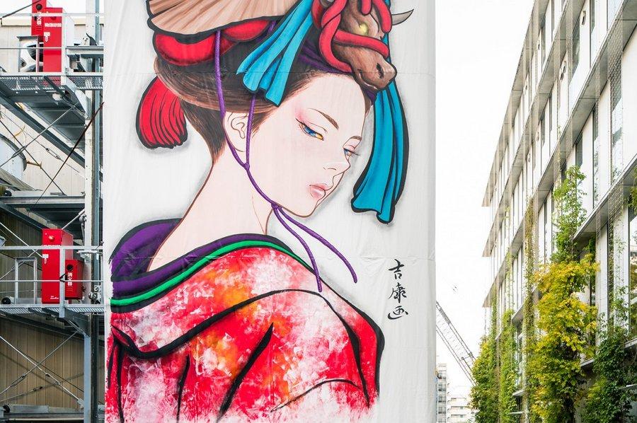 pow-wow-japan-2015-by Yoshiyasu Tamura