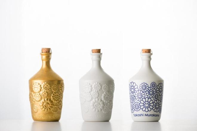 takashi murakami next5 sake (3)