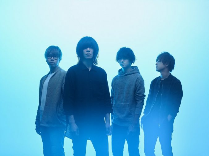 androp-photo
