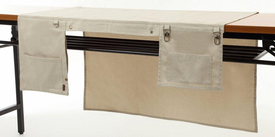 anonuno tablecloth (4)