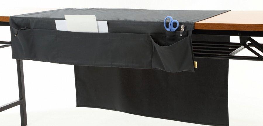 anonuno tablecloth (5)