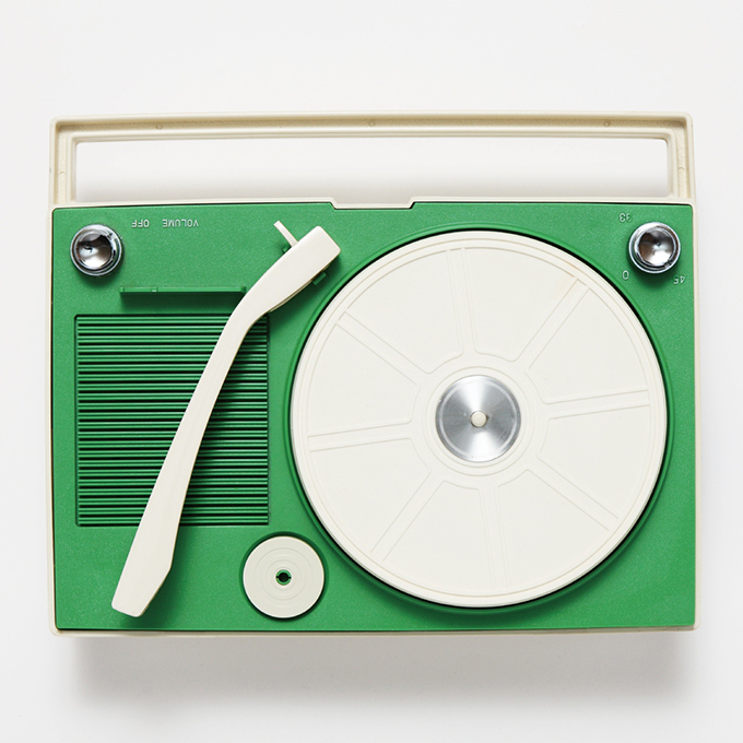 japanese portable record players (10)