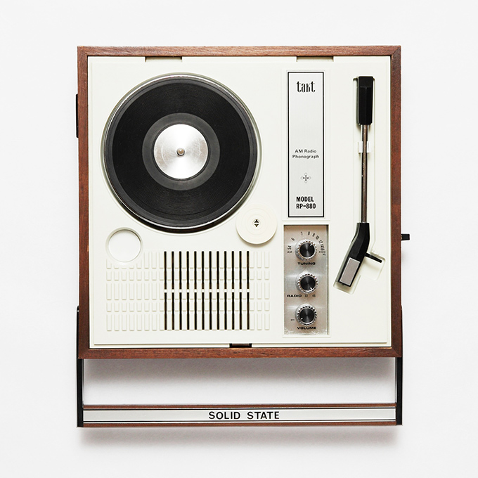 japanese portable record players (11)
