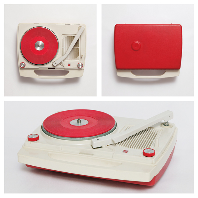 japanese portable record players (3)