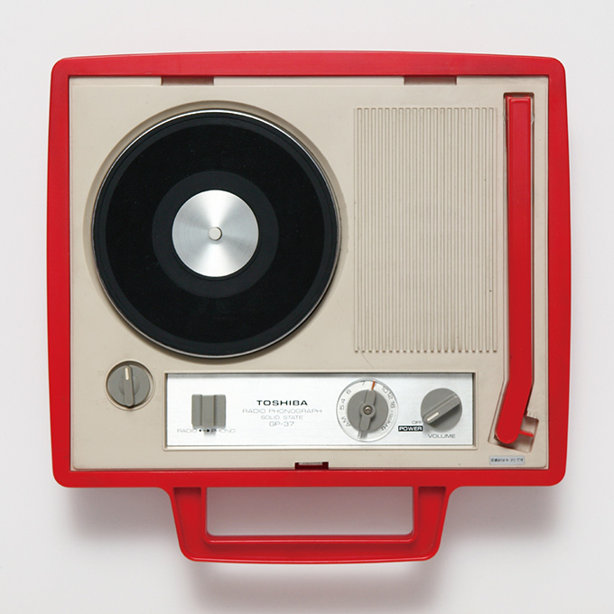 japanese portable record players (4)