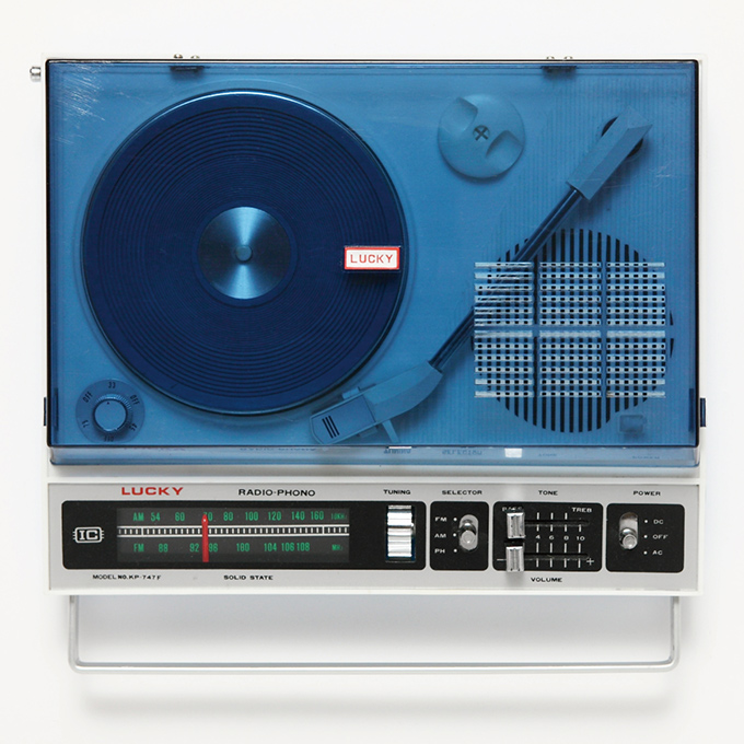 japanese portable record players (5)