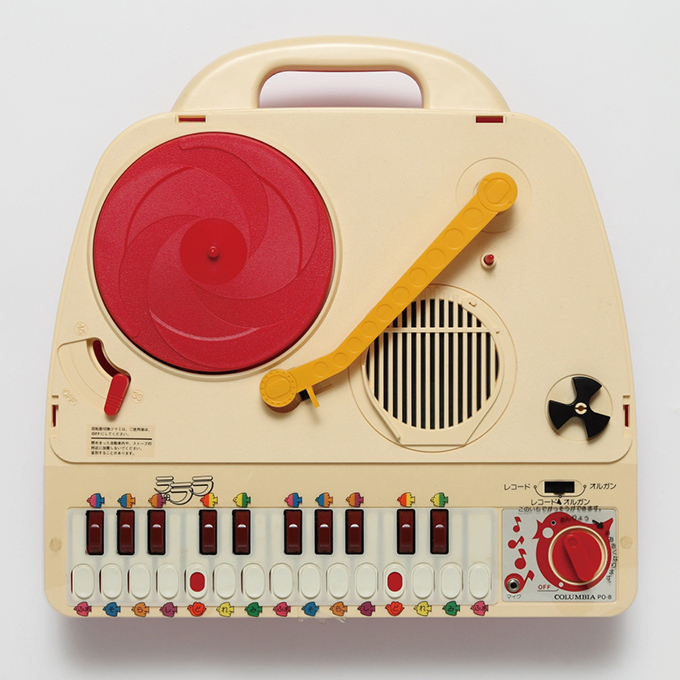 japanese portable record players (6)