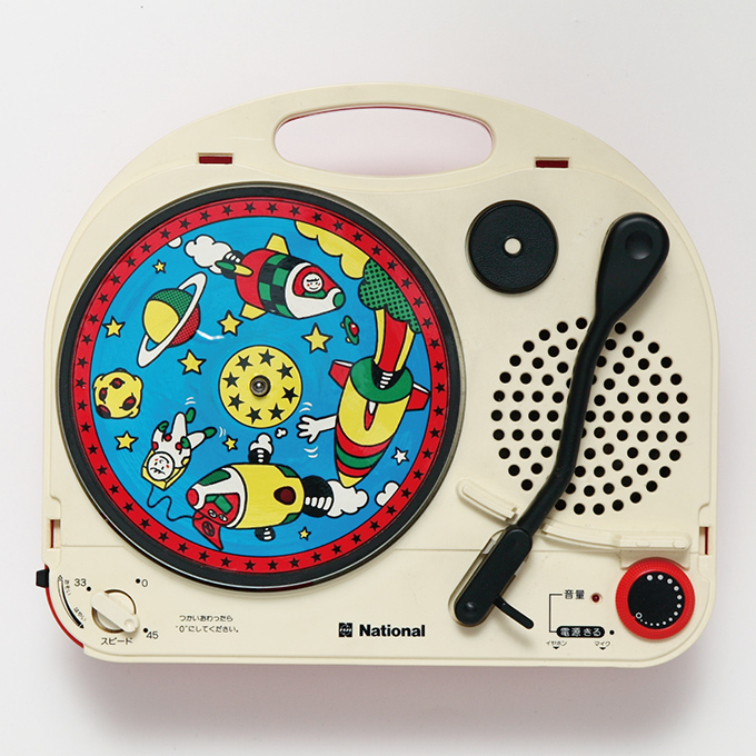 japanese portable record players (8)