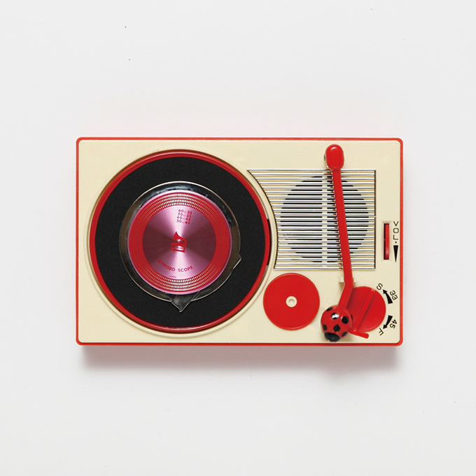 japanese portable record players (9)
